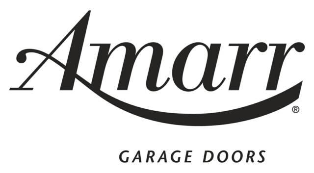 Keenan Garage Door Greer Sc
